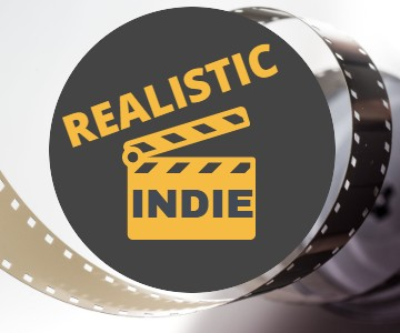 The Realistic Indie